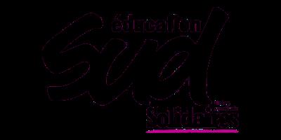 Sud Éducation